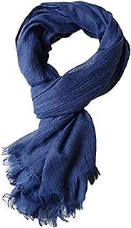Women's Pashmina Scarf, scarf for women, girls, fashion pashmina