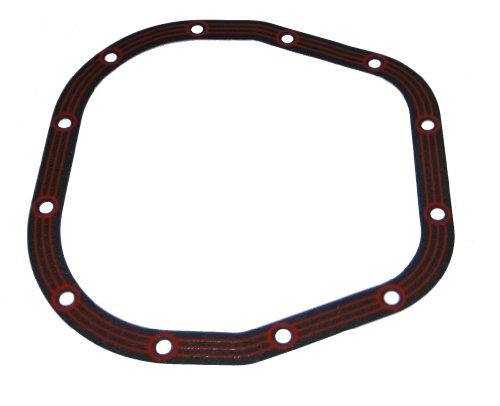Lube Locker Ford Sterling 10.25 & 10.5 Differential Gasket