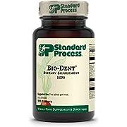 Standard Process - Bio-Dent - 330 Tablets