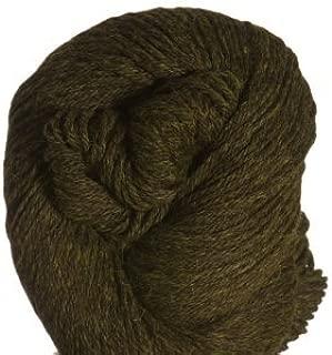 Cascade Lana D'Oro Yarn - 1059 - Olive Heather