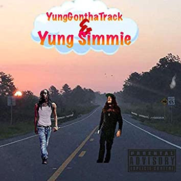Runaway (feat. Yung Simmie)