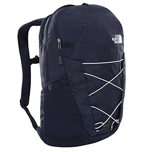THE NORTH FACE Cryptic T93KY7TM8 Outdoor Casual School Daypack Backpack 29 L New Blue