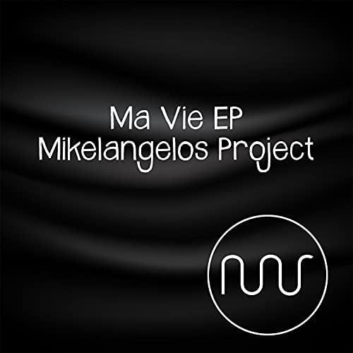 Mikelangelos Project