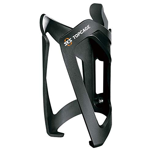 water bottle cage clamp - 2