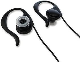 Best brookstone reverse sound earphones Reviews