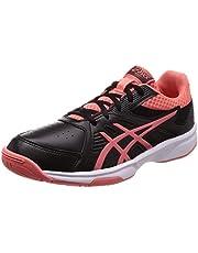 Asics Court Slide Running Shoes for Women