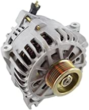 Best 2001 lincoln town car alternator Reviews