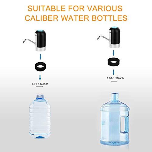 DLOPK Dispensadores de agua caliente