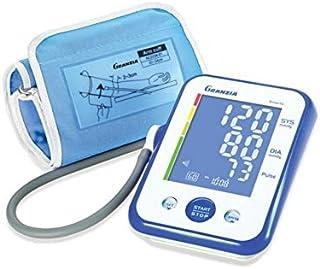 جهاز قياس ضغط الدم الذكي من جرانزيا