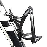 [Hordlend] 自転車 ボトルケージ バイク ドリンクホルダー 超軽量 伸縮性がよく ウォーターボトルケージ マウンテンバイク ロードバイク クロスバイクSBJ-389