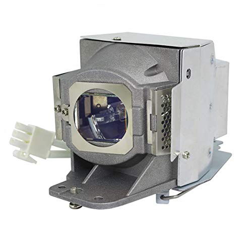 Acer MC.JG211.00B - Lámpara para proyector P5307WB (280 W, P-VIP), negro