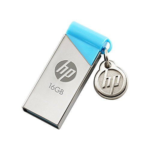 HP v215b 16GB Pen Drive