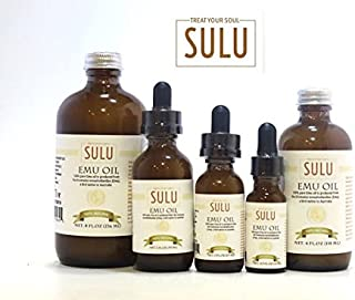 Best emu oil farm Reviews