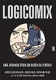 Logicomix (Em Portuguese do Brasil)