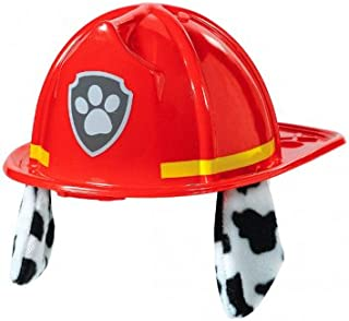 Paw Patrol Marshall Deluxe Hat Birthday Party Supplies