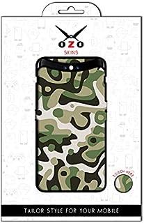 Ozo Skins AKA Universal Camo (SE146AUC) for oppo a15s
