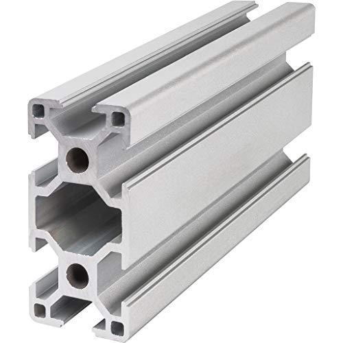Konstruktionsprofil 30x60 8er Set … (200 mm (20 cm))