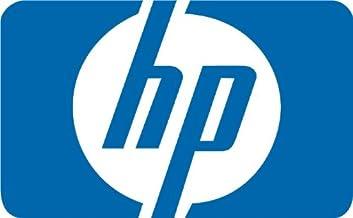 HP RM1-2763-020CN Fuser clj 2700 3000 3600 3800 cp3505 110v