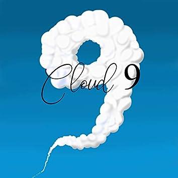 Cloud 9 (Instrumental Version)