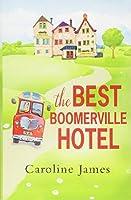 The Best Boomerville Hotel