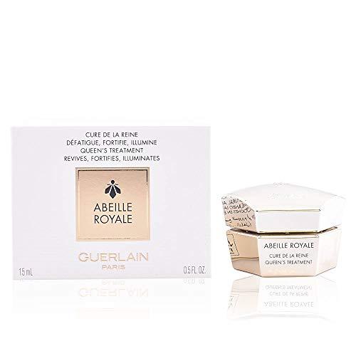 Guerlain, Regalo para el cuidado de la piel - 15 ml.