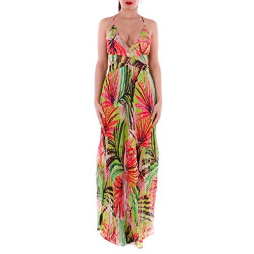 Guess Disis Dress - Vestido para mujer P26c S