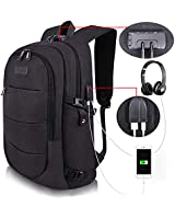 Travel Laptop Backpack Water R...