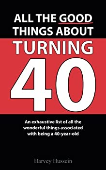 Best turning 40 humor Reviews
