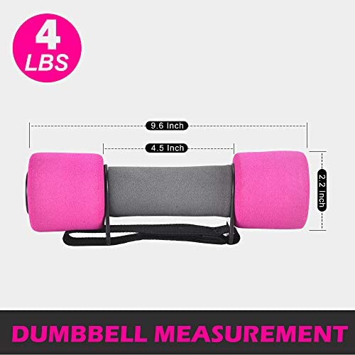durable fitness equipment