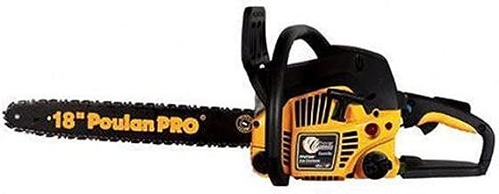 poulan pro pp4218a price