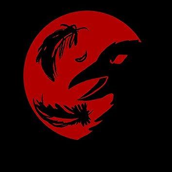 The Raven's Come