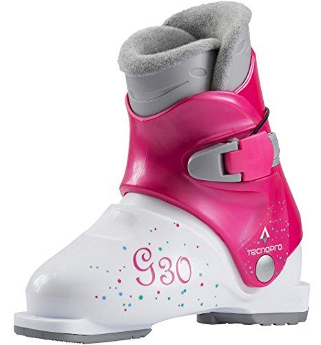 TECNOPRO skischoenen G30 Girls