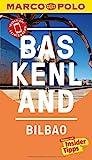 MARCO POLO Reiseführer Baskenland, Bilbao: Reisen mit Insider-Tipps. Inklusive kostenloser Touren-App & Events&News - Andreas Drouve