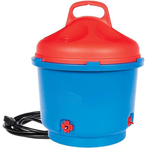 3 gallon waterer