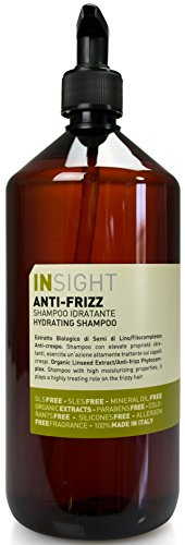 INSIGHT Hydrating Sh 900 ml