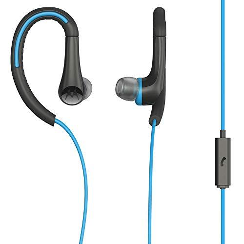 audifonos earbuds fabricante motorola