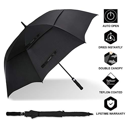 Vedouci Golf Umbrella