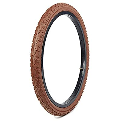 Kenda Tires Kwest Commuter/Folding/Recumbent Bicycle Tire