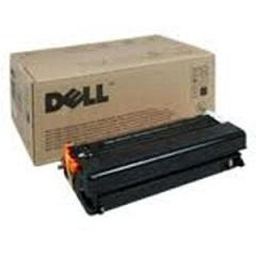330-1197 Dell 3130cn Color Laser Printer Toner Cartridge
