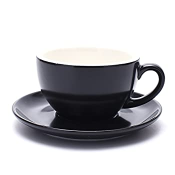 Best latte cups Reviews