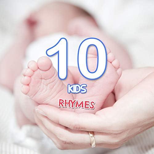 Canciones Para Niños, Canciones De Cuna, Canciones De Cuna Para Dormir Bebes