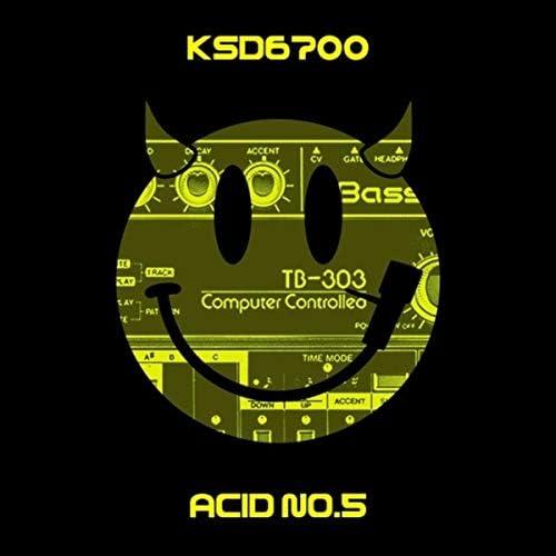 ksd6700