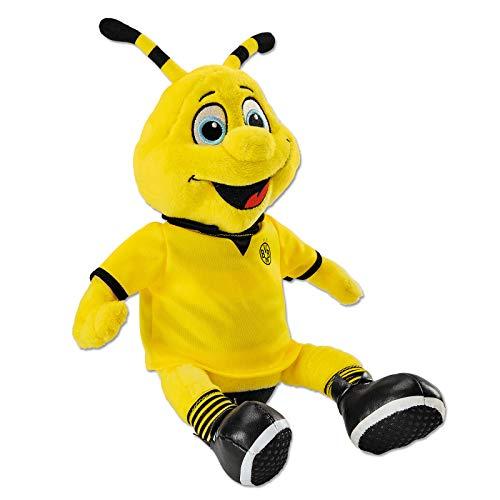 Borussia Dortmund BVB-EMMA-Spieluhr