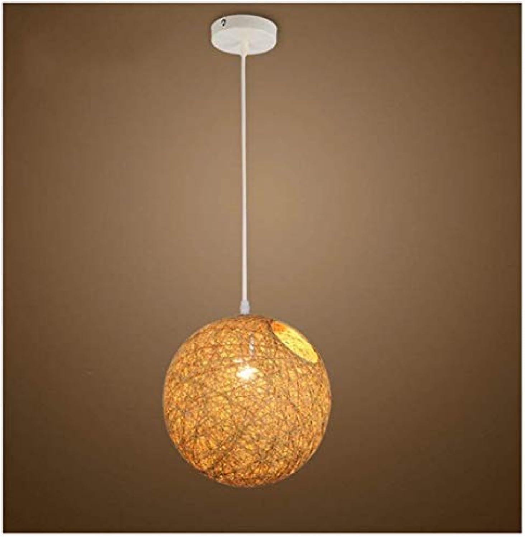 Wand lampenbettzimmer wohnzimmer persnlichkeit und lampen kronleuchter Sepia runde Bar einstellbar Diameter55cm