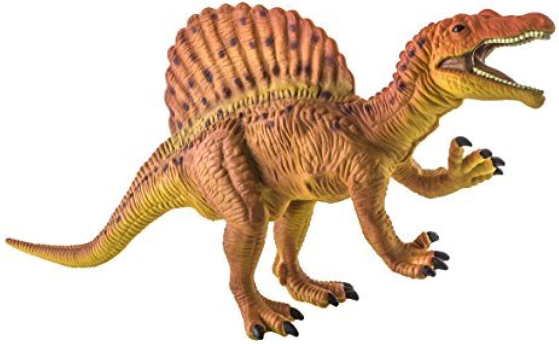 directo de fábrica Safari Safari Safari S30009 Great Dinos Spinosaurus Miniature by Safari  disfruta ahorrando 30-50% de descuento