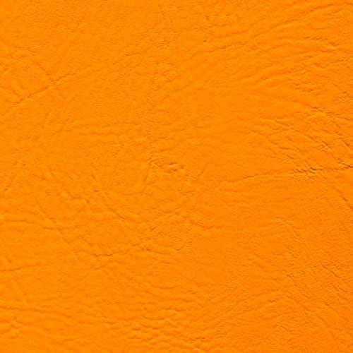 6639 100 Percent Polyvinyl Max 79% OFF Dawn Ultra-Cheap Deals Chloride Golden Fabric