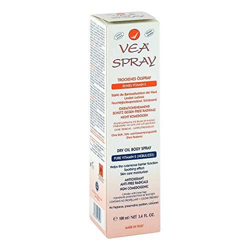 VEA Spray 100 ml