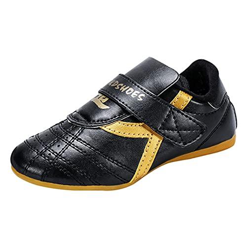 fayengan Taekwondo Schuhe, Atmungsaktiv...