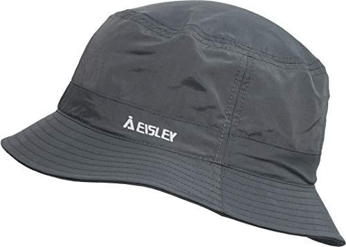 Eisley (EISAG) Eisley Hut TANAMI, grau, M
