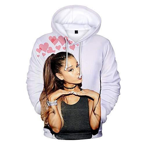 Perfume De Ariana Grande marca MissAc
